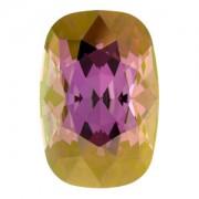 Swarovski Elements Fancy Cushion Stones 14x10mm Crystal Lilac Shadow 1 Stück