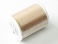 Beading Thread von Nozue Sonoko 100m Beige