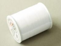 Beading Thread von Nozue Sonoko 100m weiß