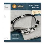 Kit Celtic Braid Bracelet