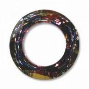 Swarovski Elements Cosmic Ringe 20mm Crystal Volcano 1 Stück