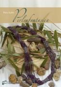 Perlenfantasien von Petra Sudke