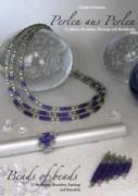 Perlen aus Perlen von Claudia Schuhmann
