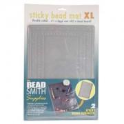 Sticky Bead Mat ca 21,9x30cm