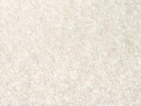 Charlotte Beads 1,5mm rainbow Crystal ca 10 g