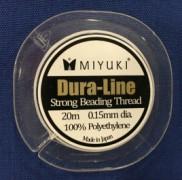 Miyuki Duraline 20m