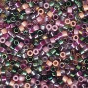 Miyuki Delica Beads 1,6mm Mix21 Lavender Garden 7,2 Gr.