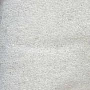 Miyuki Delica Beads 1,6mm DB0220 White Opal 5gr