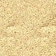 Miyuki Delica Beads 1,6mm DB0353 matte Flesh 5gr