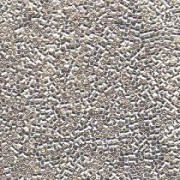 Miyuki Delica Beads 1,6mm DB0551 Silverplate 5gr