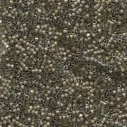 Miyuki Delica Beads 1,6mm DB0671 satin Lepard Skin 5gr