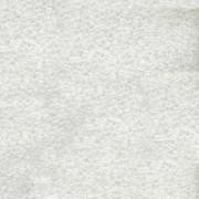 Miyuki Delica Beads 1,6mm DB0741 Transparent matt Crystal 5gr