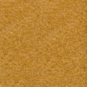 Miyuki Delica Beads 1,6mm DB0742 Transparent matt Topaz 5gr