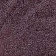 Miyuki Delica Beads 1,6mm DB0765 Transparent matt Lilac 5gr