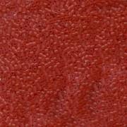 Miyuki Delica Beads 1,6mm DB0779 Transparent Dyed matt Salmon 5gr