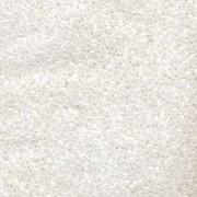 Miyuki Delica Beads 1,6mm DB0851 Matt Crystal AB 5gr