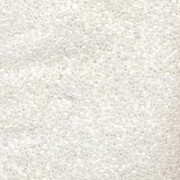 Miyuki Delica Beads 2,2mm DBM0851 transparent rainbow matte Crystal 7,2 Gr.