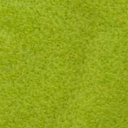 Miyuki Delica Beads 1,6mm DB0766 transparent matt Lime Green 5gr
