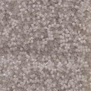Miyuki Delica Beads 1,6mm DB0822 light Satin Taupe 5gr