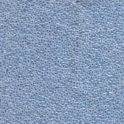 Miyuki Rocailles Beads 1,5mm 0545 Ceylon dark Sky Blue ca 11gr ca 11gr