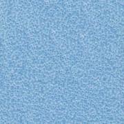 Miyuki Rocailles Beads 1,5mm 0148F transparent matt light Blue ca 11gr