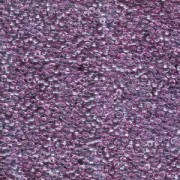 Miyuki Rocailles Beads 2mm 0142 transparent Light Amethyst 12gr