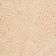 Miyuki Rocailles Beads 2mm 0593 dark beige ceylon 12gr