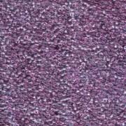 Miyuki Rocailles Beads 1,5mm 0142 transparent Light Amethyst ca 11gr