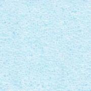 Miyuki Rocailles Beads 1,5mm 0522 ceylon Pale Blue ca 11gr