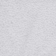 Miyuki Rocailles Beads 2,2mm 0131F oder 9660-034 transparent matt Crystal ca 10gr