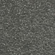 Miyuki Rocailles Beads 2,2mm 2412 oder 9660-994 transparent Taupe ca 10gr