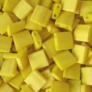 Miyuki Tila Beads 5mm Dandalion TL2311 7,2gr