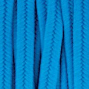 Polyester Soutache ST1340 Peacock ca2,74m