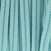 Polyester Soutache ST1350 Marine ca2,74m