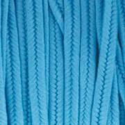 Polyester Soutache ST1360 Tyrol ca2,74m