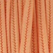 Polyester Soutache ST1380 Peach ca2,74m