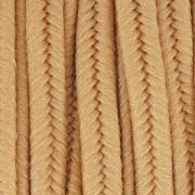 Polyester Soutache ST1390 Deep Beige ca2,74m