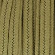 Polyester Soutache ST1400 Beige ca2,74m