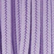 Polyester Soutache ST1410 Lilac ca2,74m