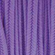 Polyester Soutache ST1420 Lavendar ca2,74m