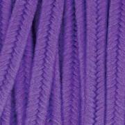 Polyester Soutache ST1430 Dark Lilac ca2,74m