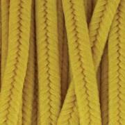 Polyester Soutache ST1470 Cadmium Yellow ca2,74m