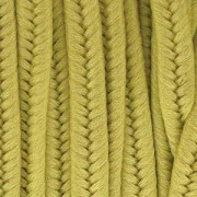 Polyester Soutache ST1480 Maize ca2,74m