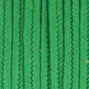 Polyester Soutache ST1490 Grass Green ca2,74m