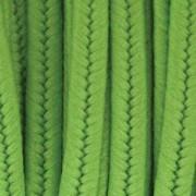 Polyester Soutache ST1510 Limelight ca2,74m