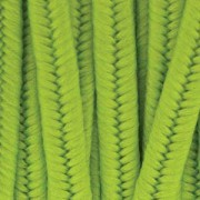Polyester Soutache ST1520 Lime ca2,74m