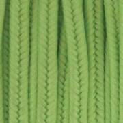 Polyester Soutache ST1530 Green ca2,74m