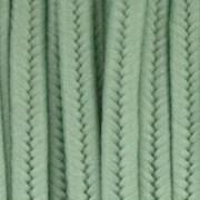 Polyester Soutache ST1540 Mint ca2,74m