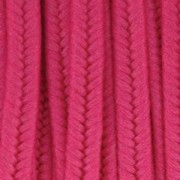 Polyester Soutache ST1560 Deep Pink ca2,74m