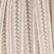 Rayon Soutache ST1020 Linen ca2,74m